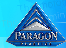 Paragon Plastics - Thermoforming Excellence