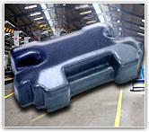 Plastic ThermoForming